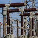ตรวจสอบรับรองระบบไฟฟ้าโรงงาน